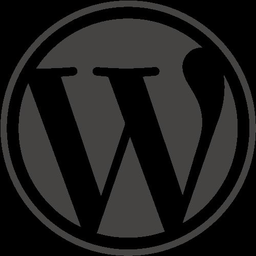 WordPress prestanda