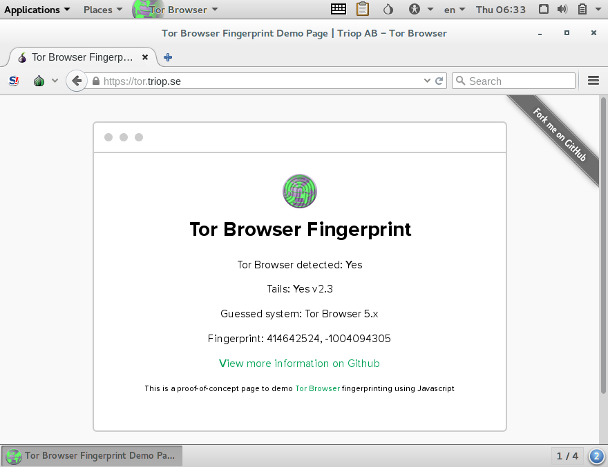 Javascript and tor browser hudra tor onion browser download hydra